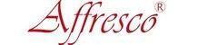 Client Affresco