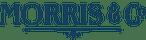 Client Morris