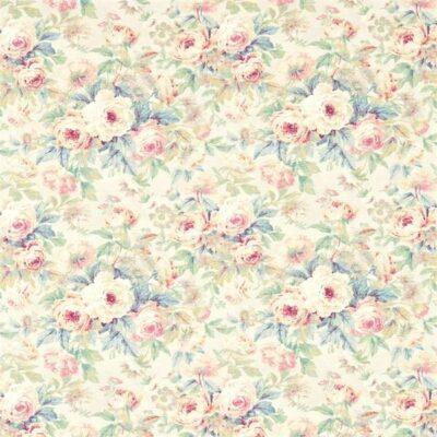 Ткань Fabienne DFAB223977