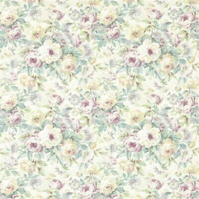 Ткань Fabienne DFAB223978