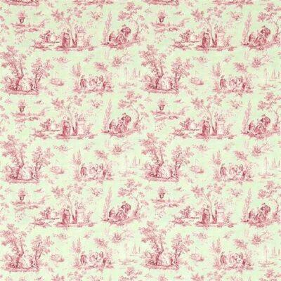 Ткань Fabienne DFAB223985