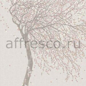aff-703-vel-438