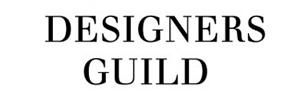 Client Designersguild