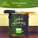 little_greene