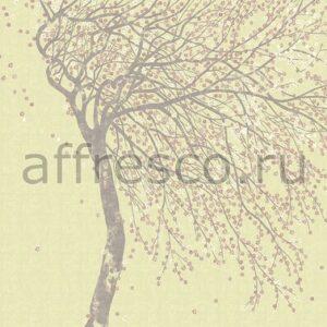 aff-703-vel-481