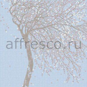 aff-703-vel-501