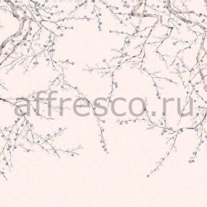 aff-706-vel-458