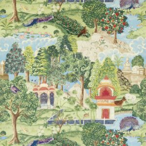 Jaipur Prints & Embroideries