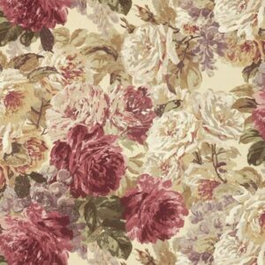 Winterbourne Prints&Embroideries