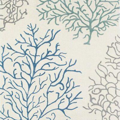 coral-marina-blue.jpg