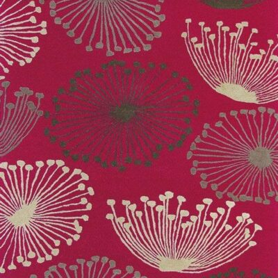 dandelion-duck-egg-red.jpg