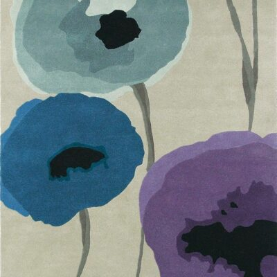 poppies-indigo-purple.jpg