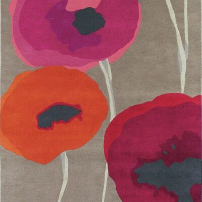poppies-red-orange.jpg