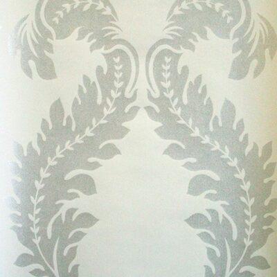 W6030-04