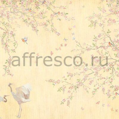 aff_721_col_423