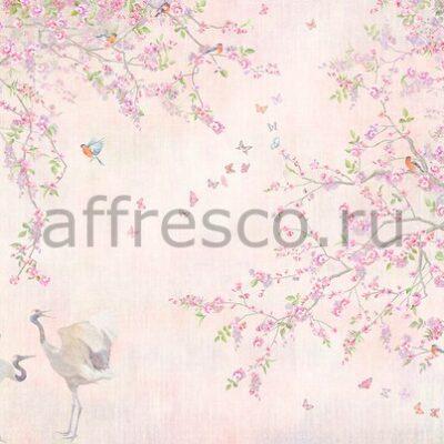 aff_721_col_458