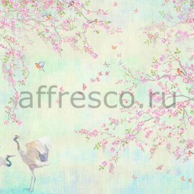 aff_721_col_496