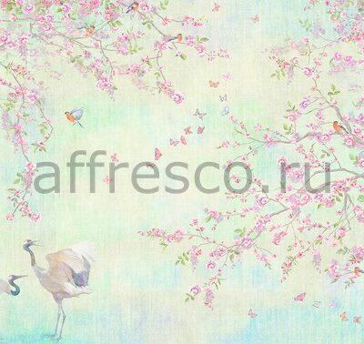 aff_721_vel_496