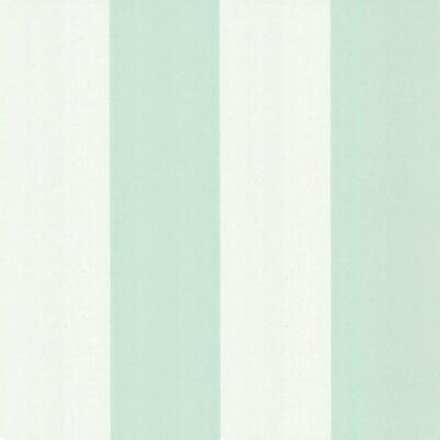 broad_stripe_-_menthe