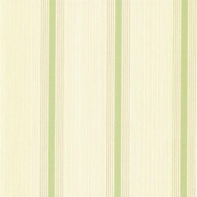 cavendish_stripe_-_brush_green