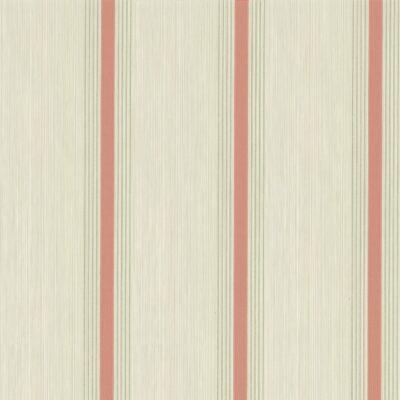 cavendish_stripe_-_brush_red