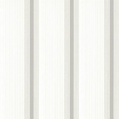 cavendish_stripe_-_brush_stone