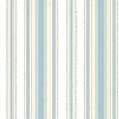 colonial_stripe_-_classic_blue