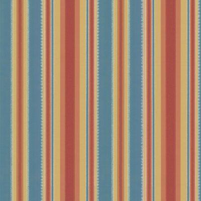 colonial_stripe_-_morocco