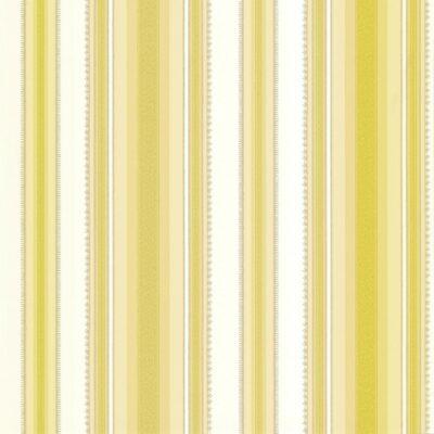 colonial_stripe_-_soda