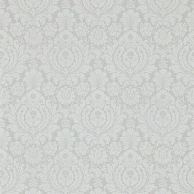 dfab214068