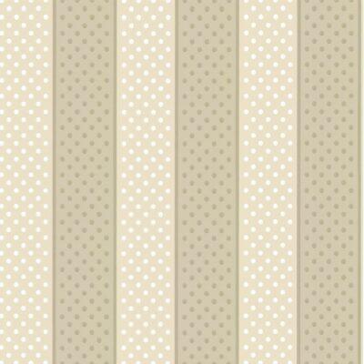 paint_spot_-_vanilla-taupe