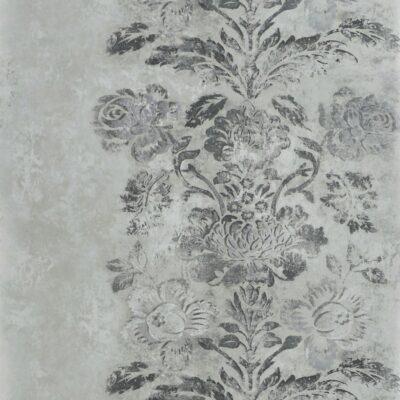 pdg674-04