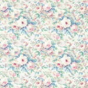 Ткань Fabienne DFAB223980