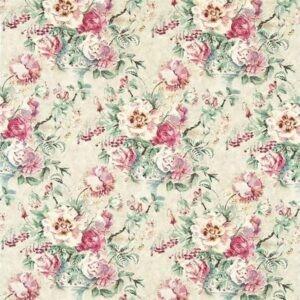 Ткань Fabienne DFAB223981