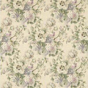 Ткань Fabienne DFAB223982