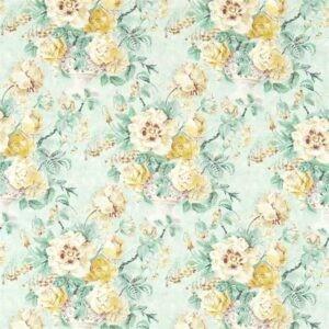 Ткань Fabienne DFAB223984