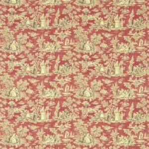 Ткань Fabienne DFAB223989