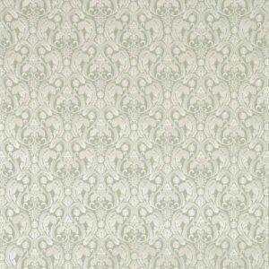 Ткань Fabienne DFAB233992