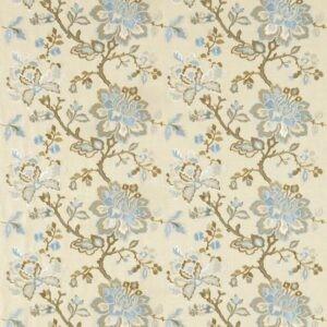 Ткань Fabienne DFAB233996
