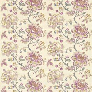 Ткань Fabienne DFAB233998